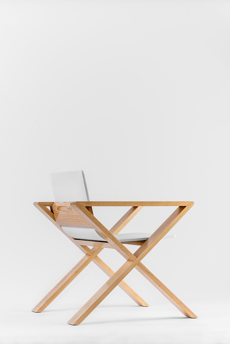 01-silla-x-abraham-cota-paredes
