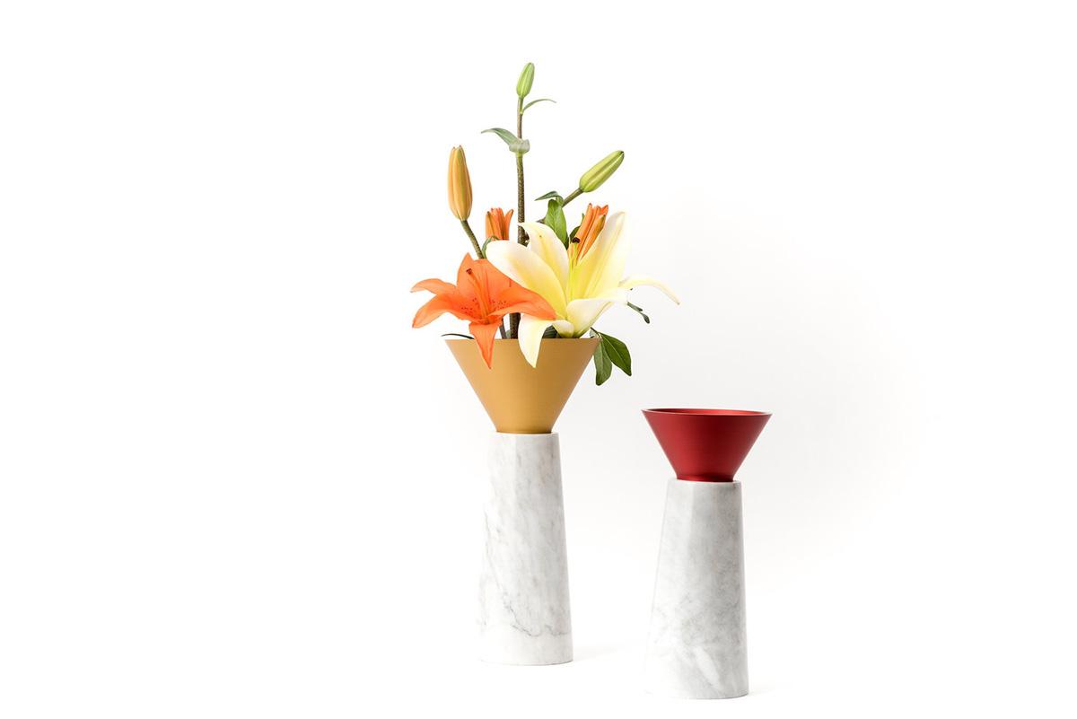 01-versus-jorge-diego-etienne