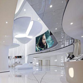 01-white-futura-cinema-alexander-wong