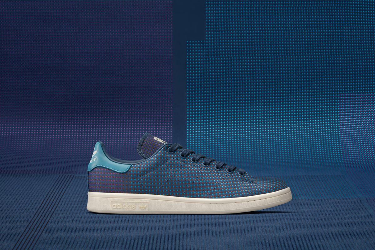 02-adidas-stan-smith-kvadrat