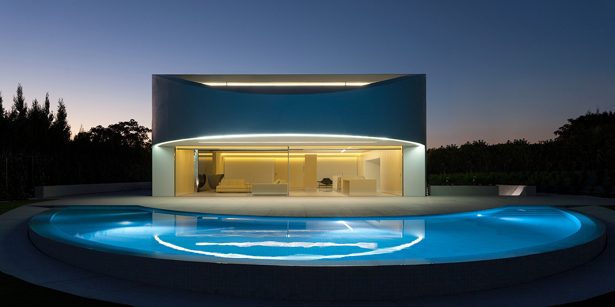 02-casa-balint-fran-silvestre-arquitectos