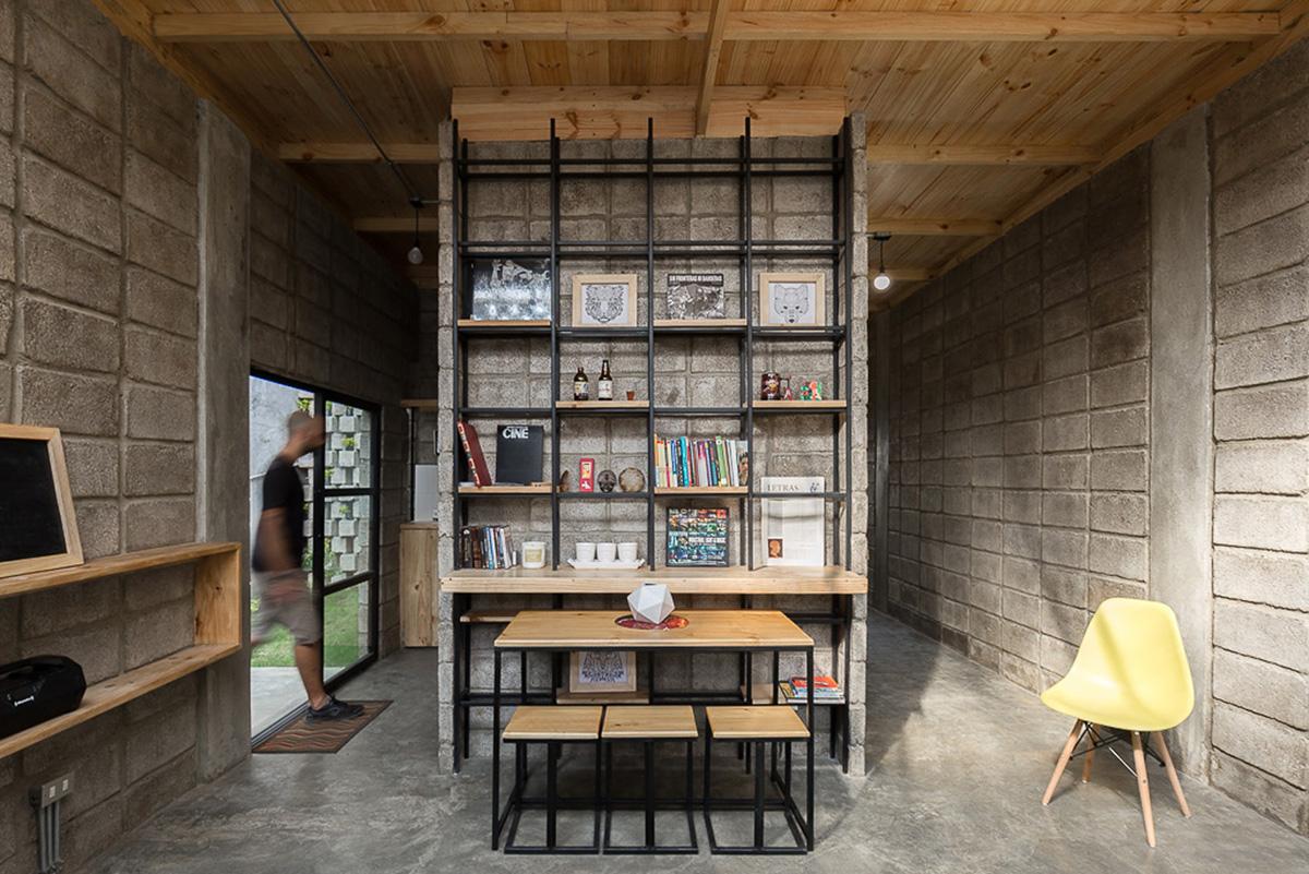 02-casa-bloques-natura-futura-arquitectura