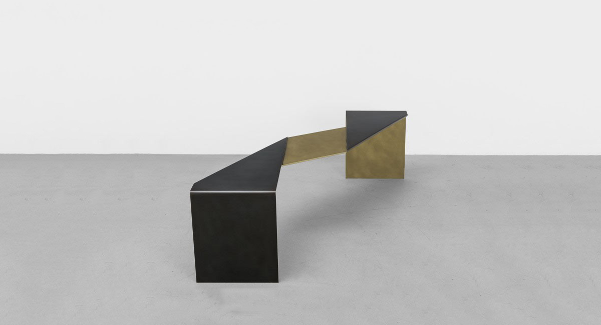 02-fold-collection-uhuru-design