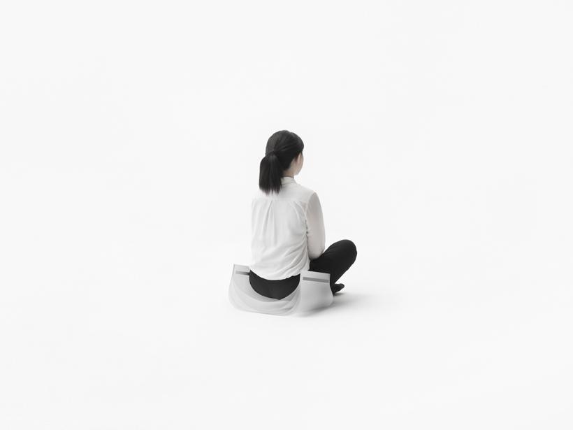 03-bouncy-layers-kuka-nendo