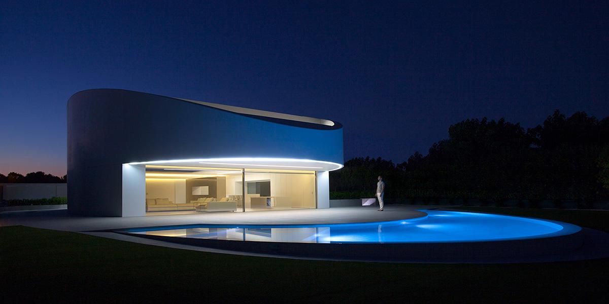 03-casa-balint-fran-silvestre-arquitectos