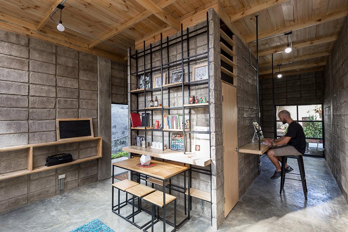 03-casa-bloques-natura-futura-arquitectura