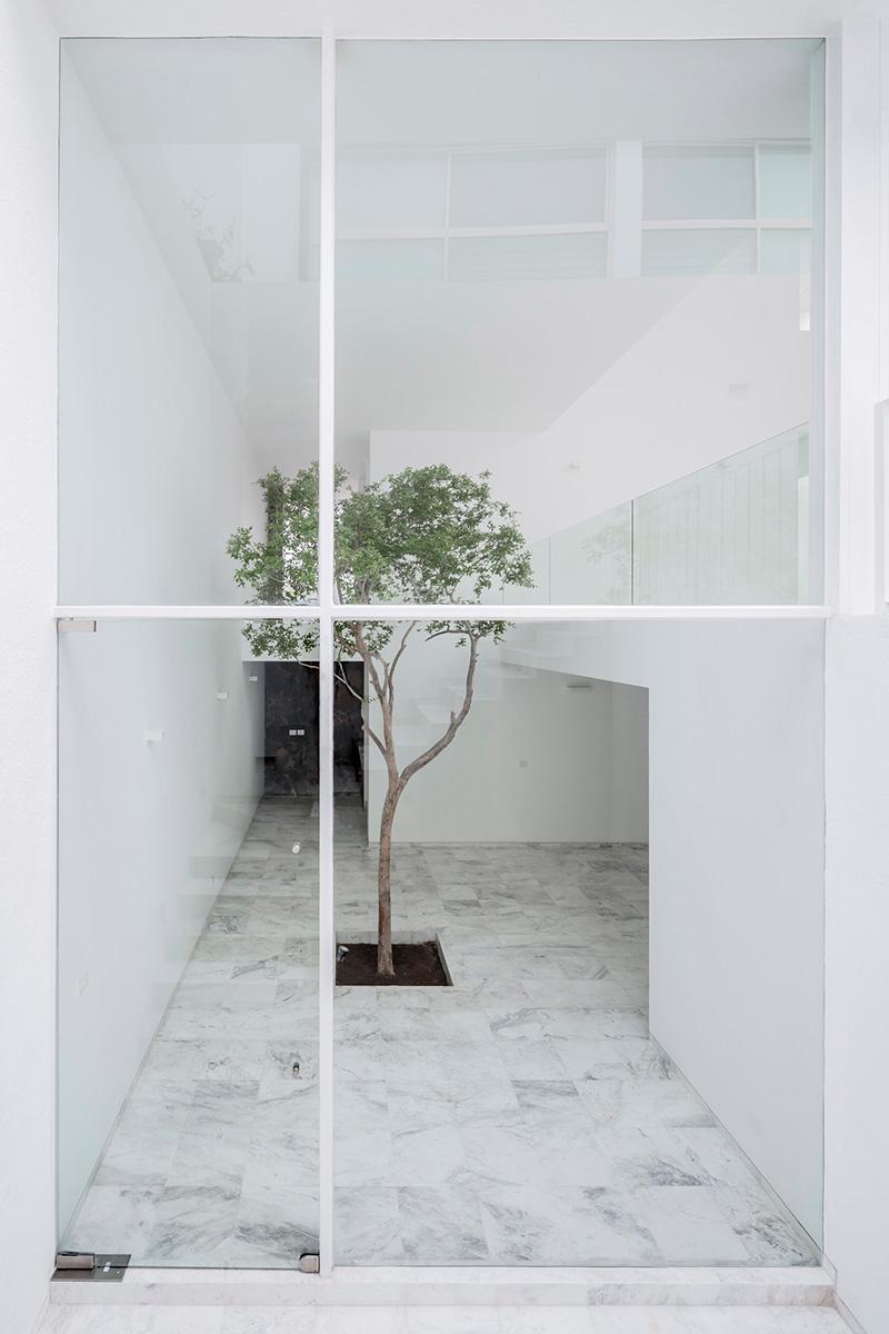 03-casa-la-cueva-abraham-cota-paredes