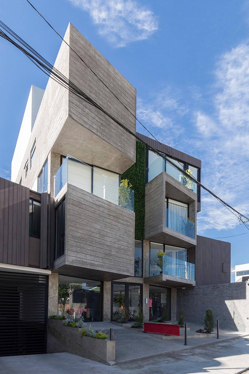 03-edificio-isabela-ruptura-morlaca-arquitectura
