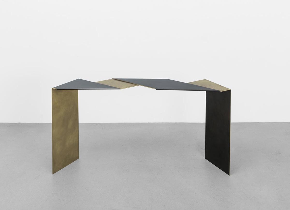 03-fold-collection-uhuru-design