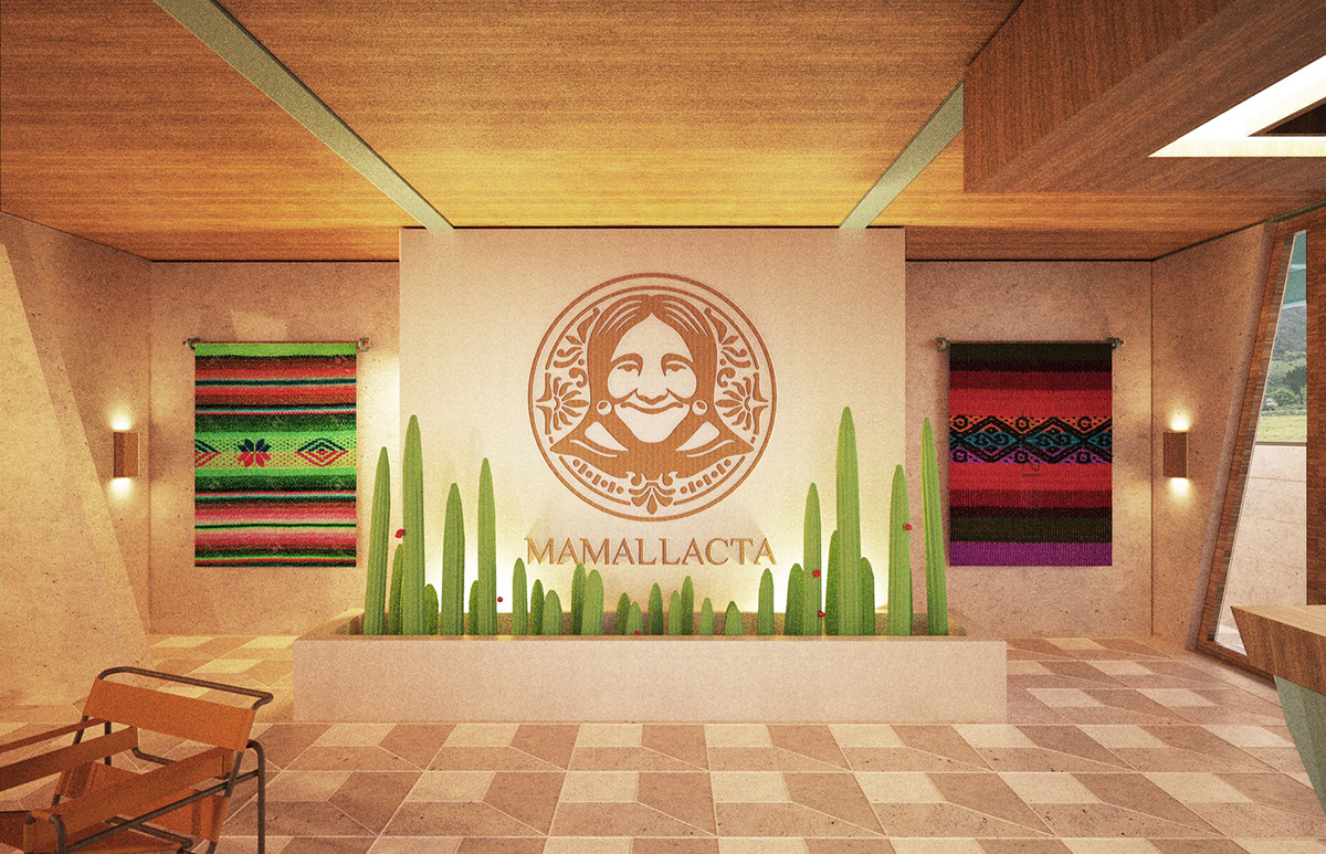 03-hotel-mamallacta-estudio-felipe-escudero