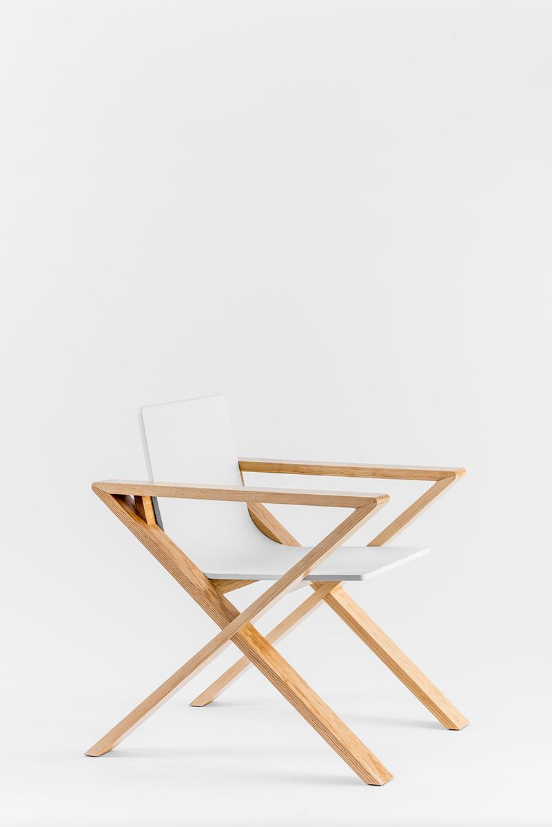 03-silla-x-abraham-cota-paredes