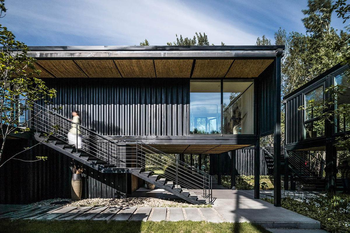03-zhao-hua-xi-shi-living-museum-iapa-design-consultants