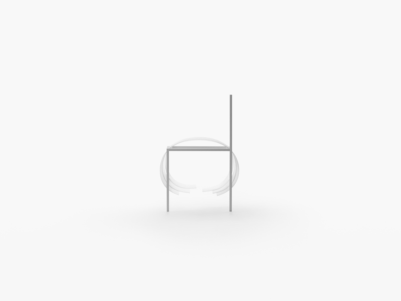 04-bouncy-layers-kuka-nendo