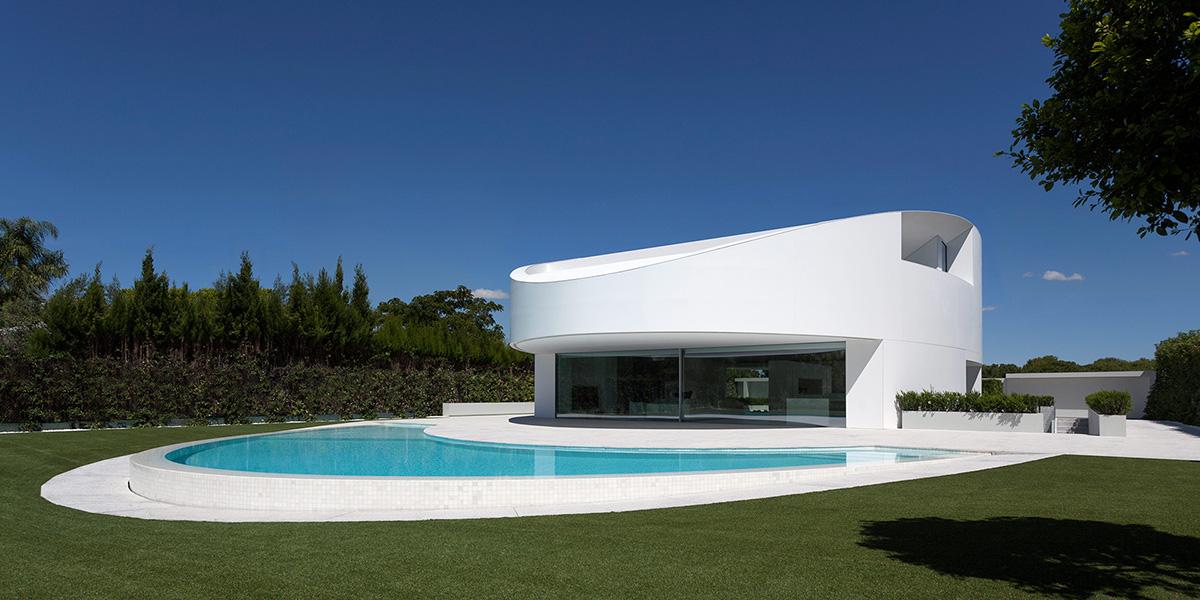 04-casa-balint-fran-silvestre-arquitectos