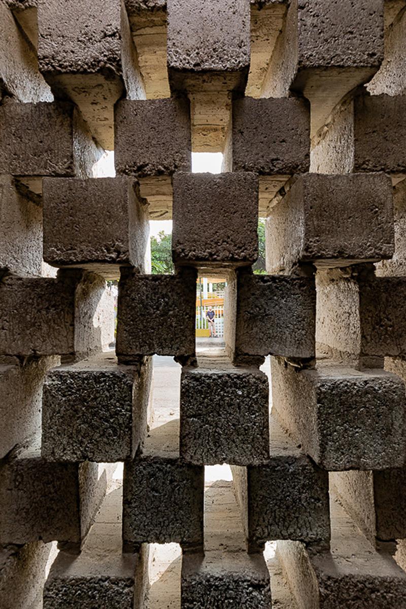 04-casa-bloques-natura-futura-arquitectura