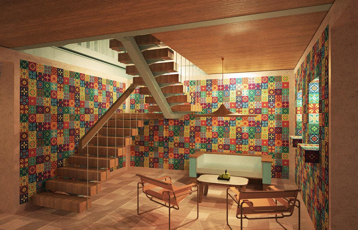 04-hotel-mamallacta-estudio-felipe-escudero