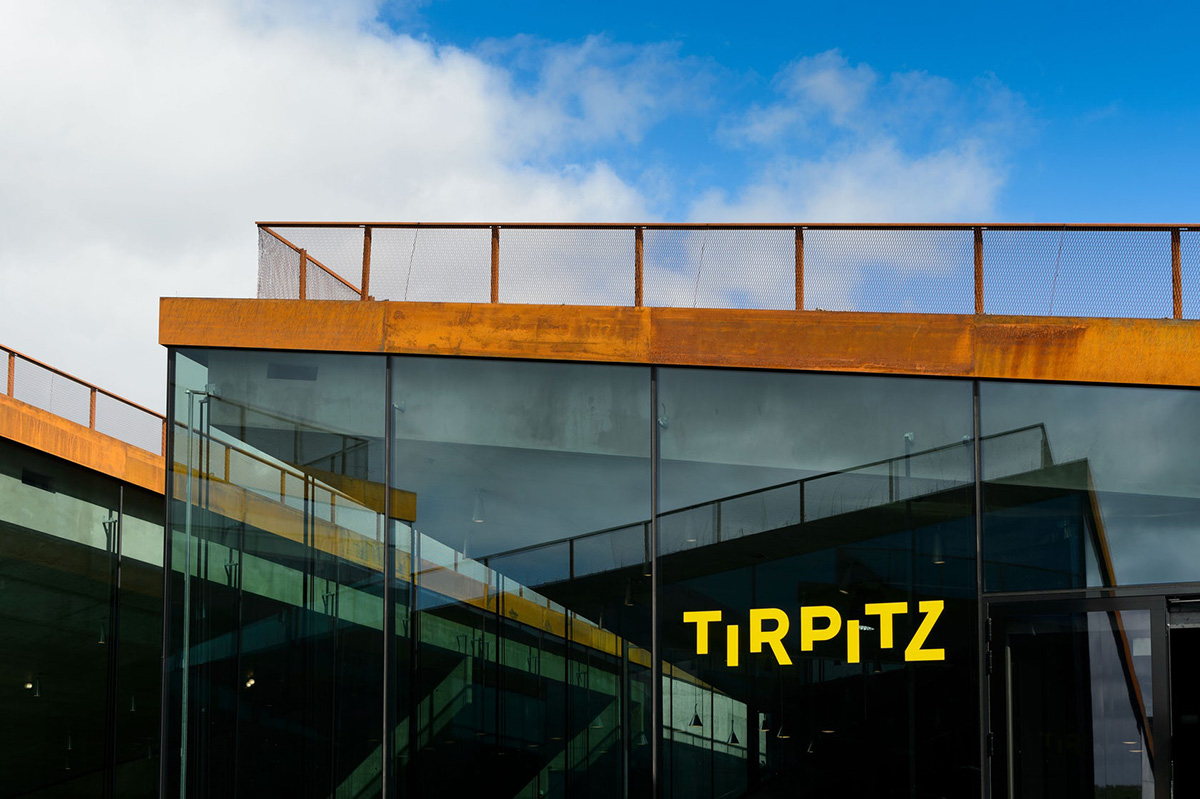 04-tirpitz-big-bjarke-ingels-group