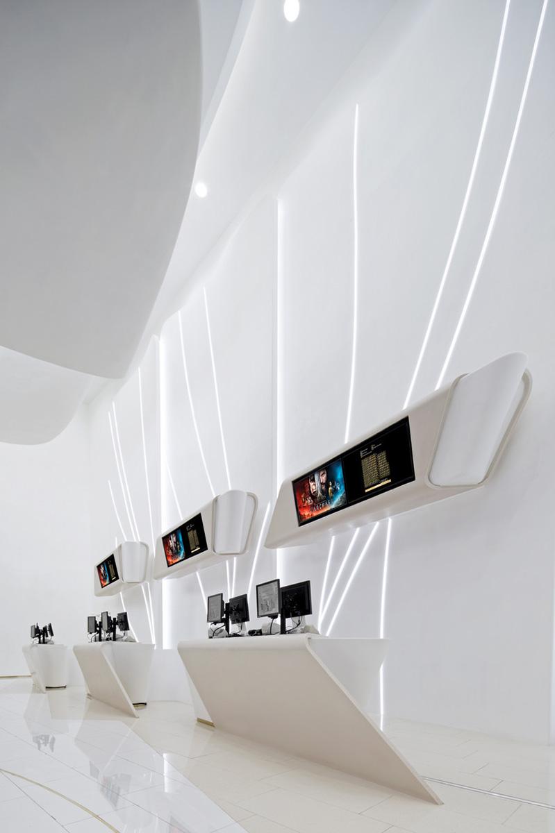 04-white-futura-cinema-alexander-wong