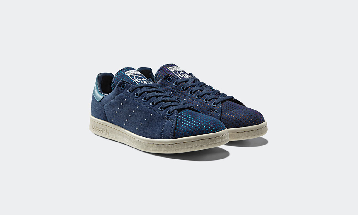 05-adidas-stan-smith-kvadrat