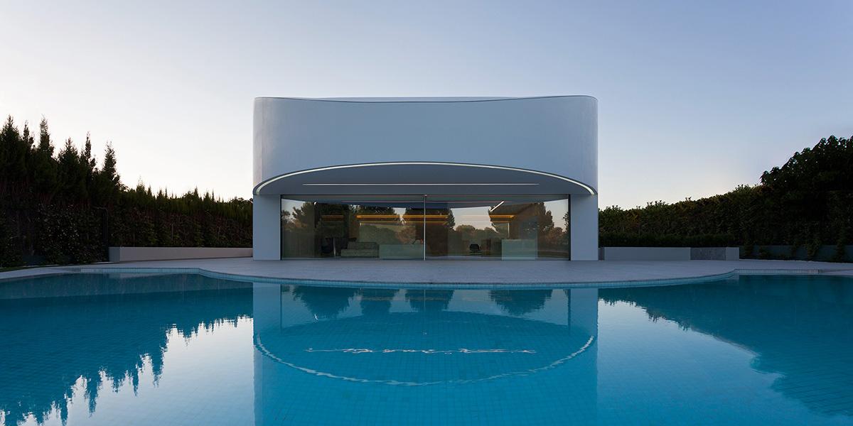 05-casa-balint-fran-silvestre-arquitectos