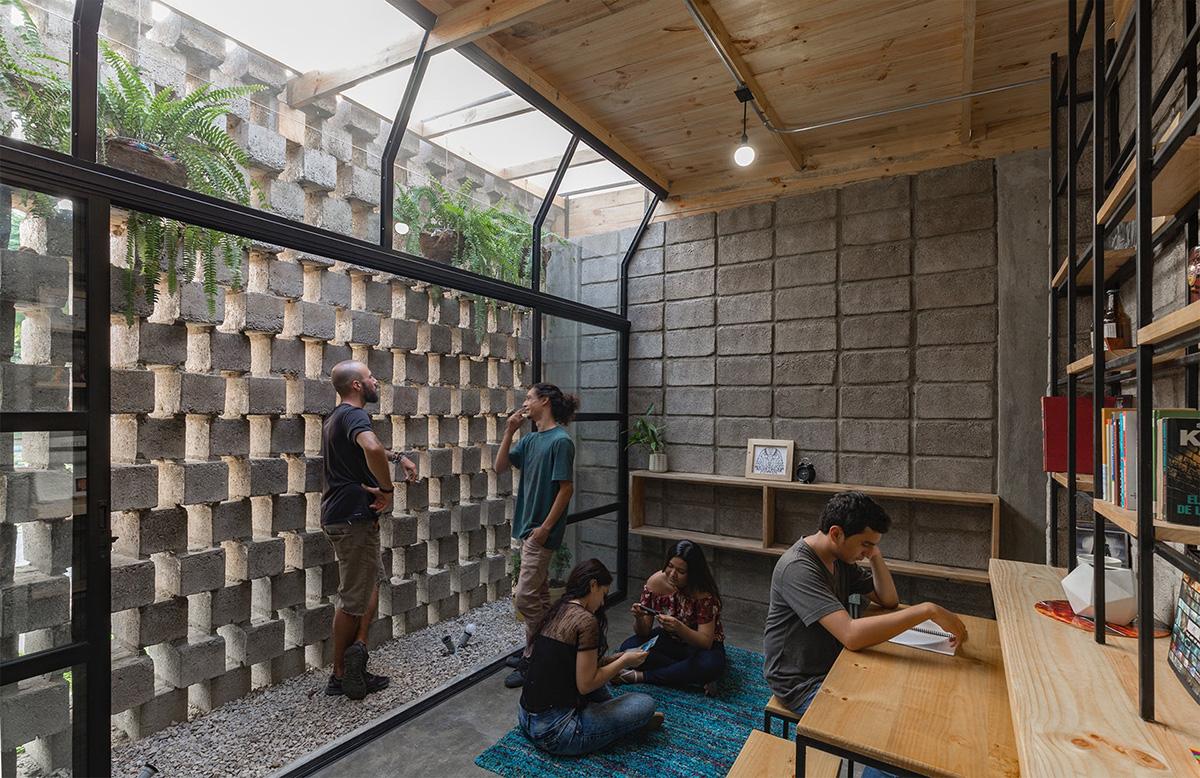 05-casa-bloques-natura-futura-arquitectura
