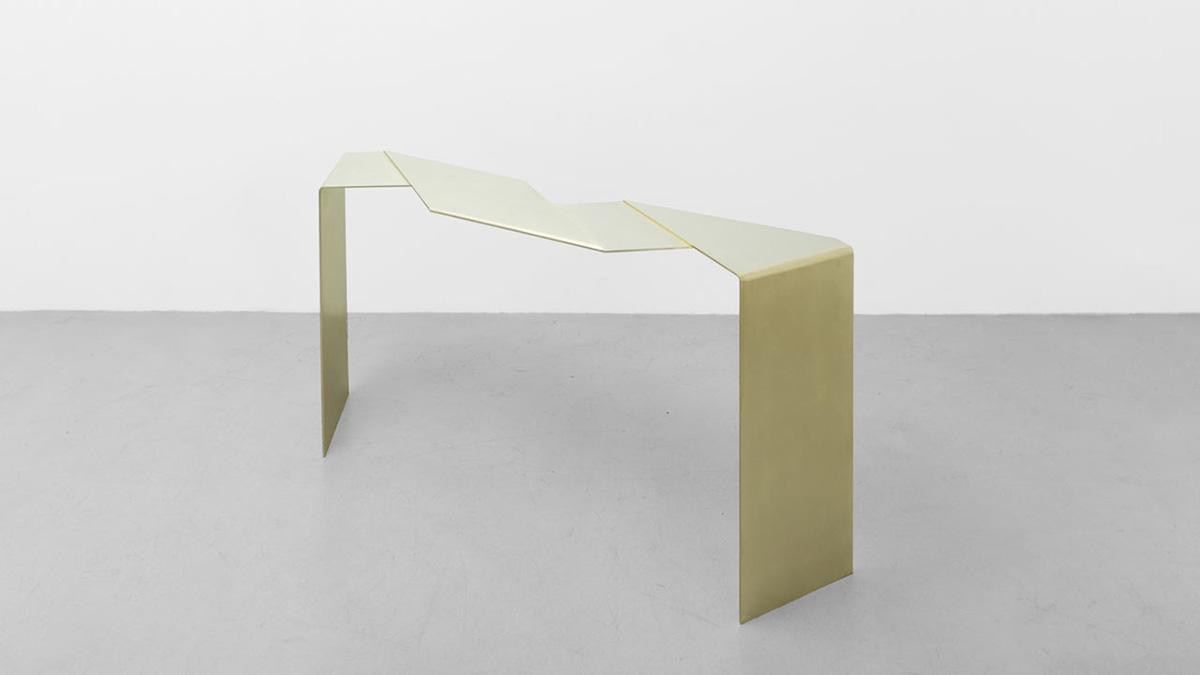 05-fold-collection-uhuru-design