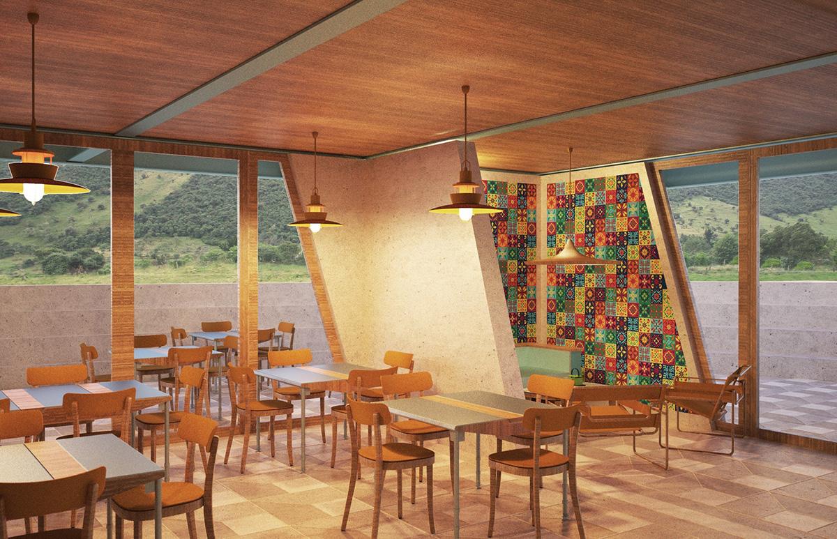 05-hotel-mamallacta-estudio-felipe-escudero