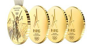 05-olympic-medal-philippe-starck