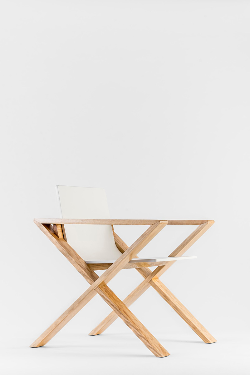 05-silla-x-abraham-cota-paredes