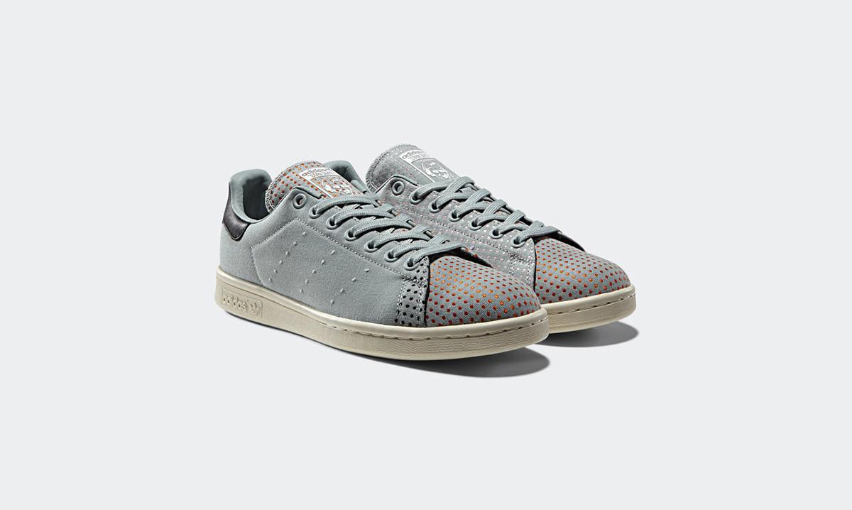 06-adidas-stan-smith-kvadrat
