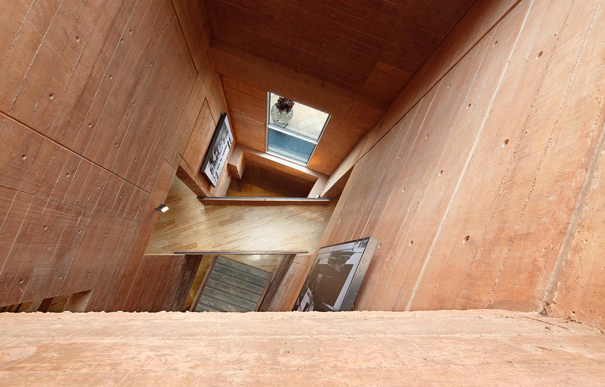06-biblioteca-ciencias-ingenieria-arquitectura-pucp-foto-juan-solano-ojasi