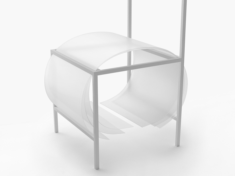 06-bouncy-layers-kuka-nendo