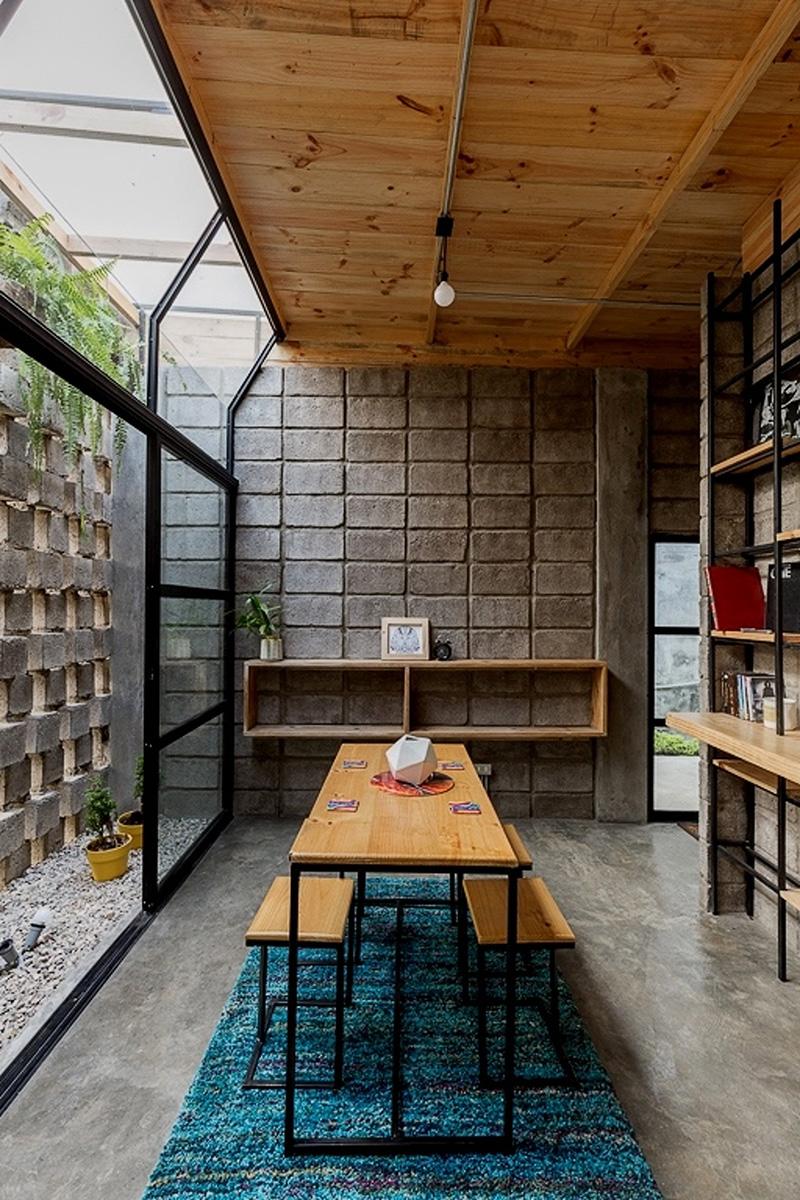 06-casa-bloques-natura-futura-arquitectura
