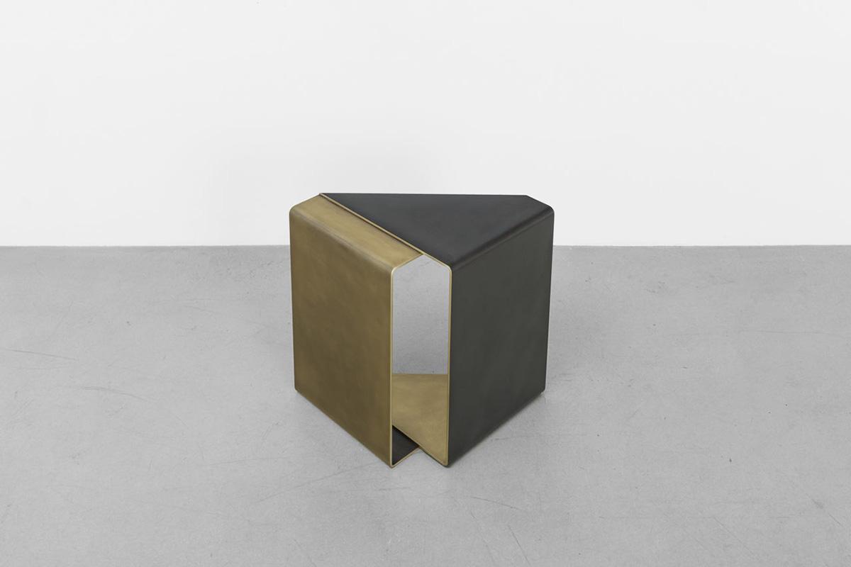 06-fold-collection-uhuru-design