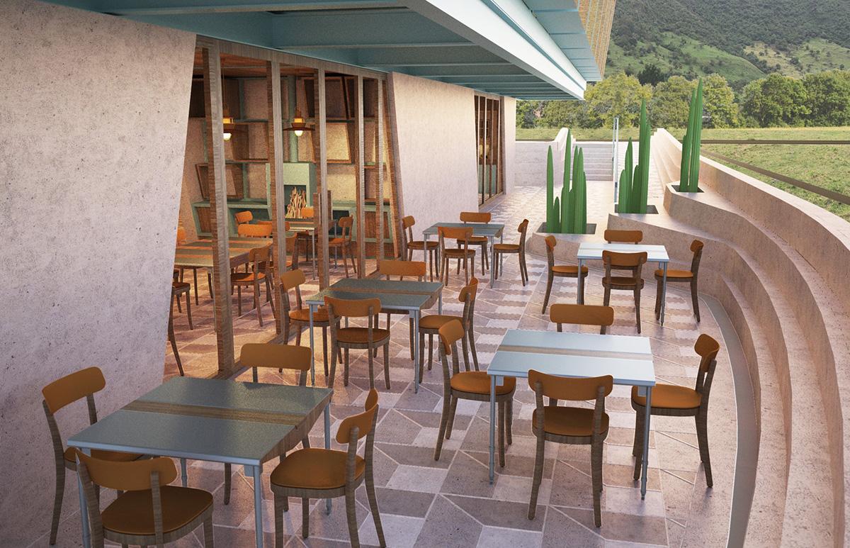06-hotel-mamallacta-estudio-felipe-escudero