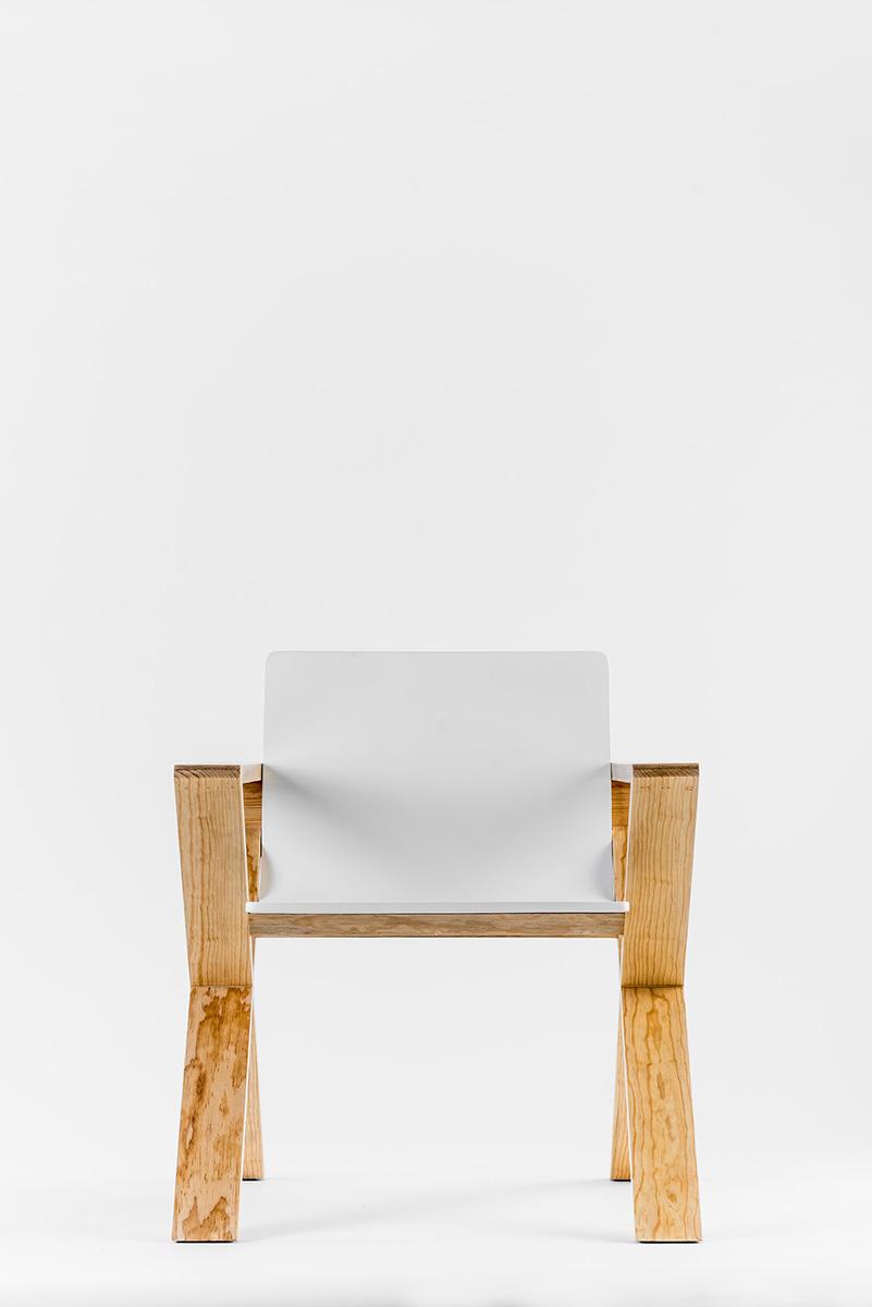 06-silla-x-abraham-cota-paredes