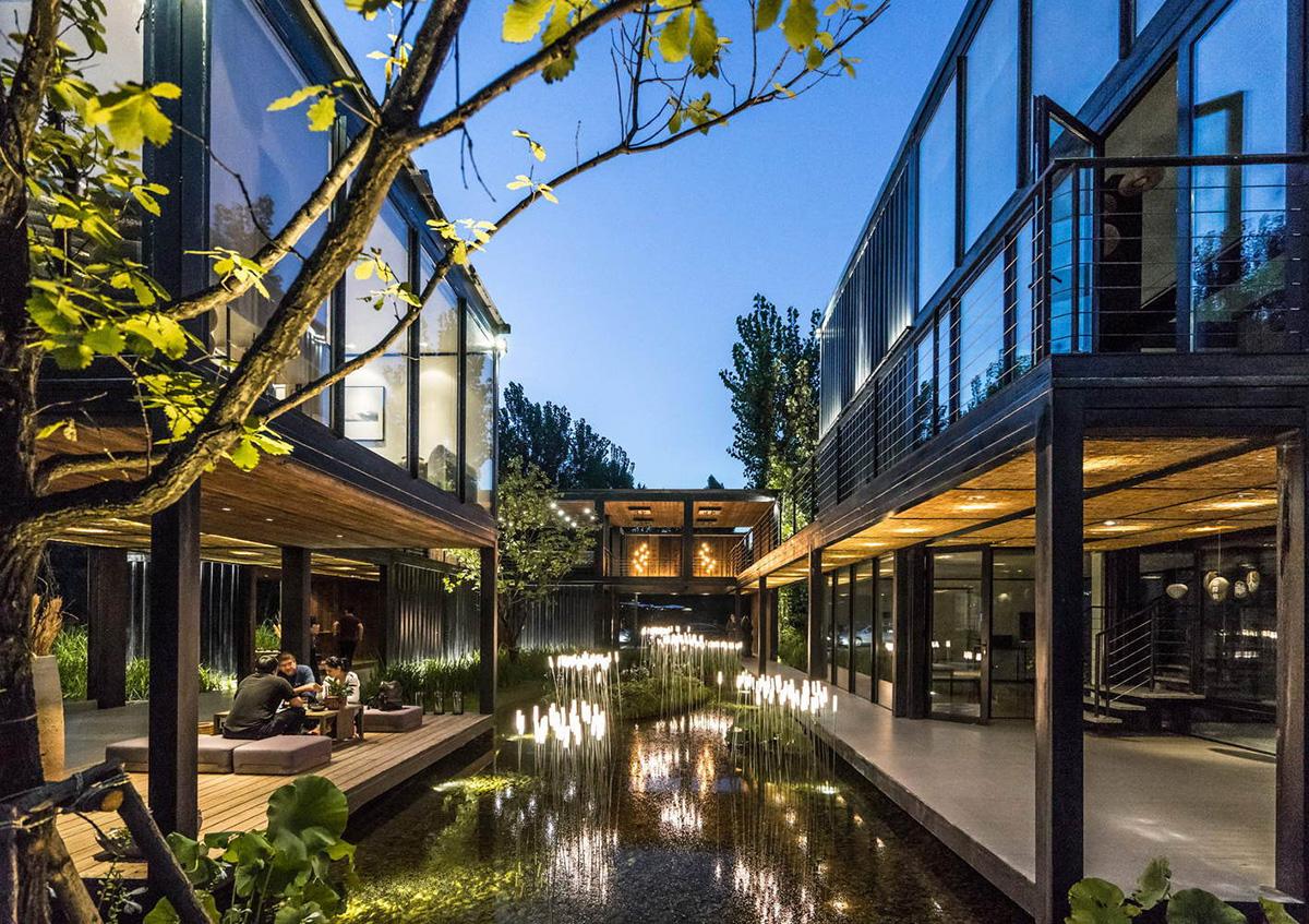 06-zhao-hua-xi-shi-living-museum-iapa-design-consultants