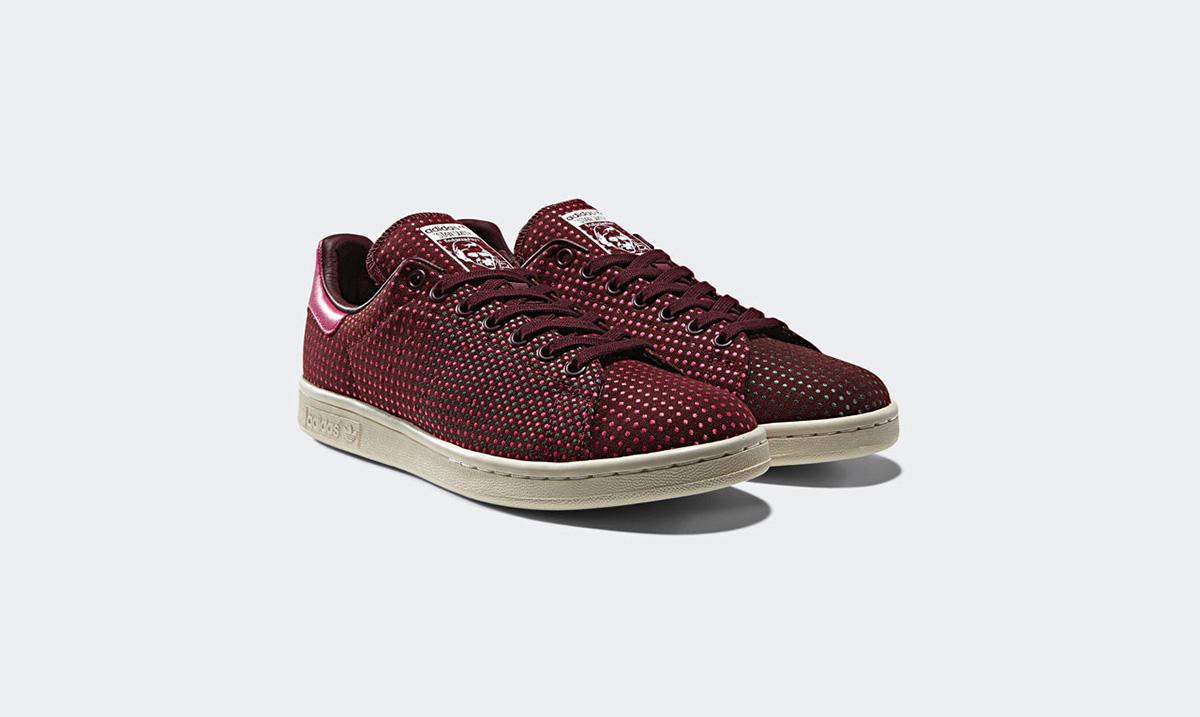 07-adidas-stan-smith-kvadrat