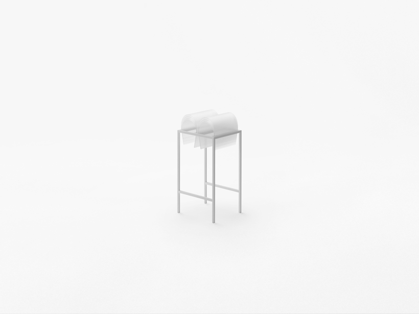 07-bouncy-layers-kuka-nendo