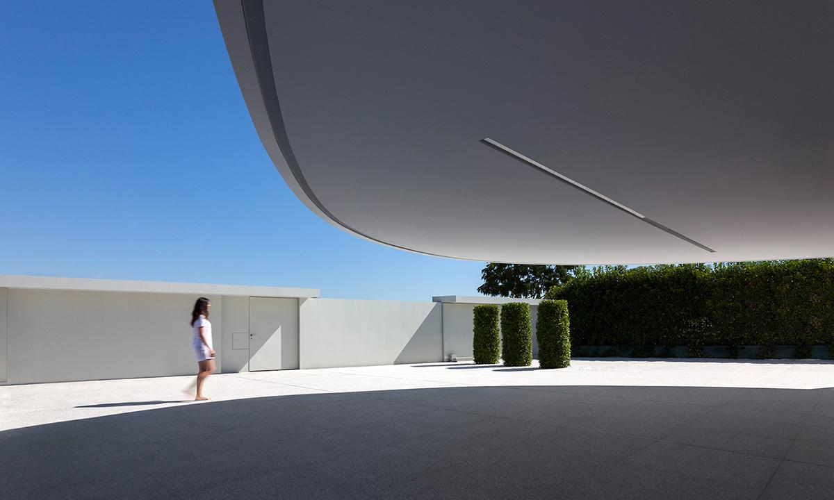 07-casa-balint-fran-silvestre-arquitectos