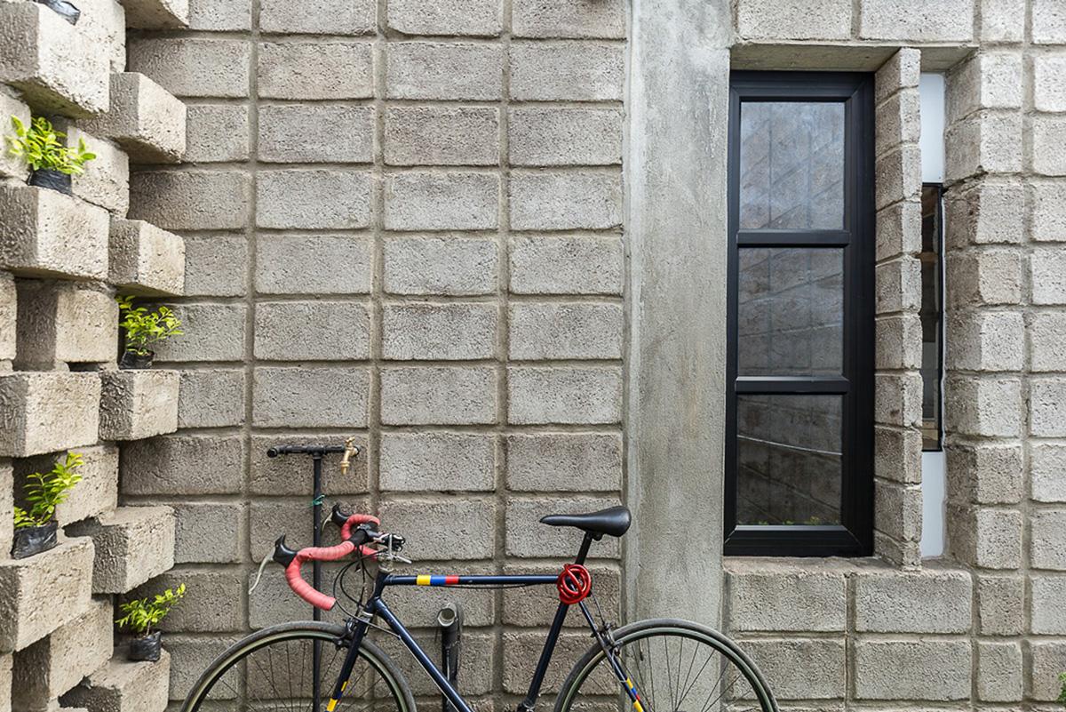 07-casa-bloques-natura-futura-arquitectura