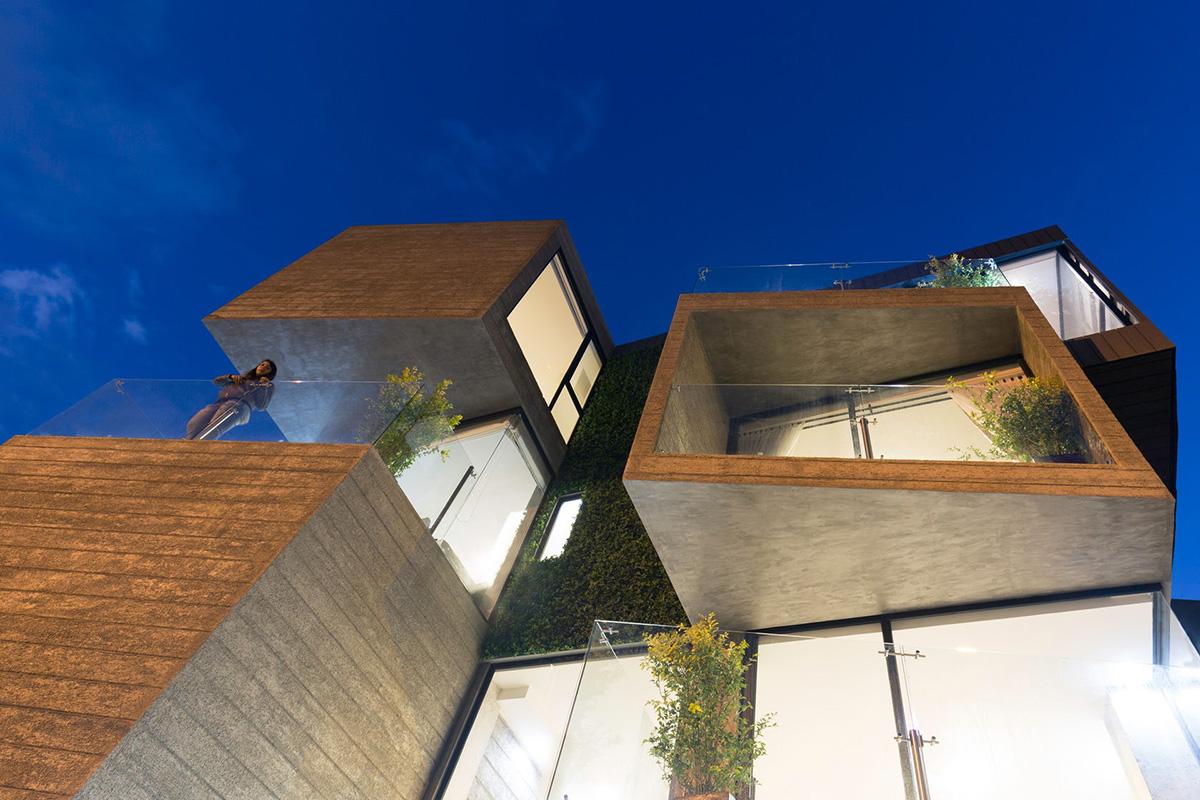 07-edificio-isabela-ruptura-morlaca-arquitectura