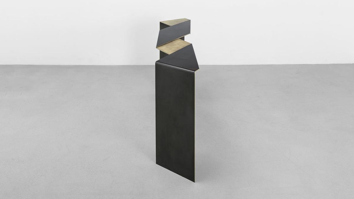 07-fold-collection-uhuru-design