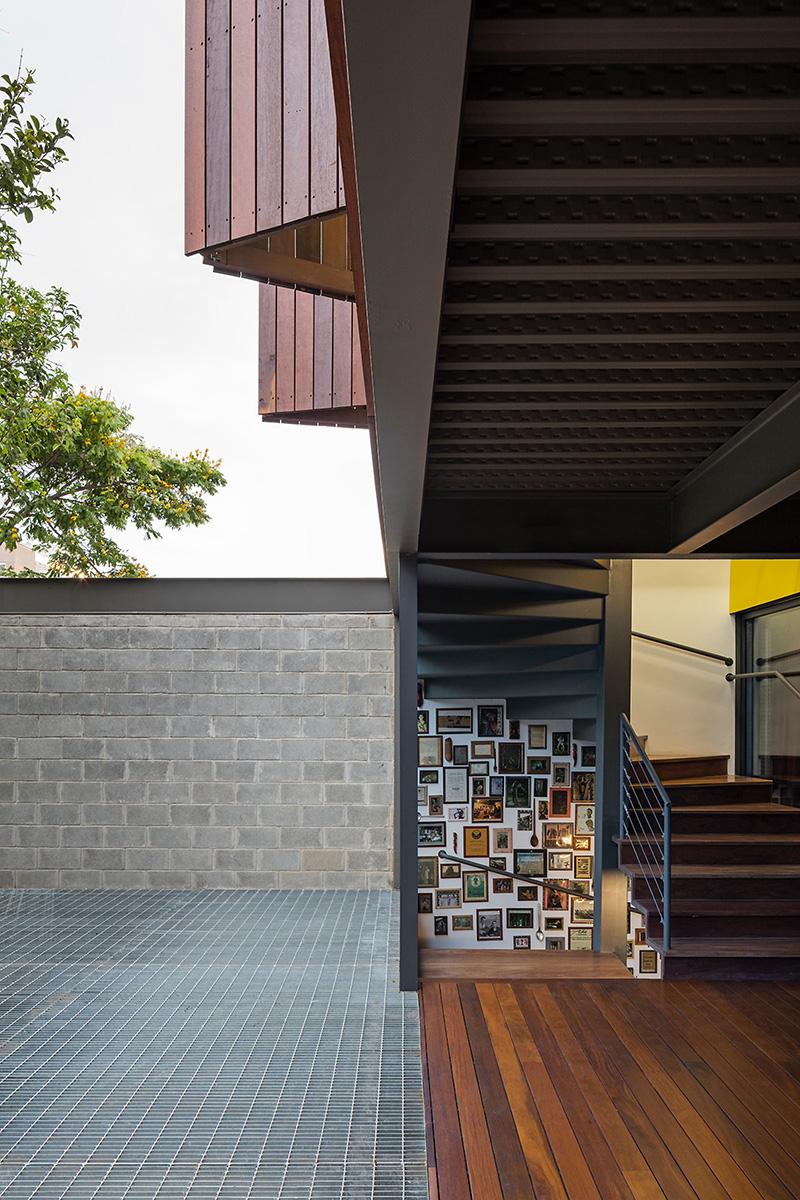 07-instituto-bricante-bernardes-arquitetura-foto-leonardo-finotti