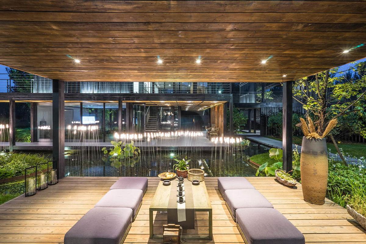 07-zhao-hua-xi-shi-living-museum-iapa-design-consultants