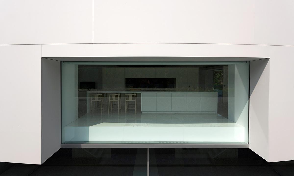 08-casa-balint-fran-silvestre-arquitectos