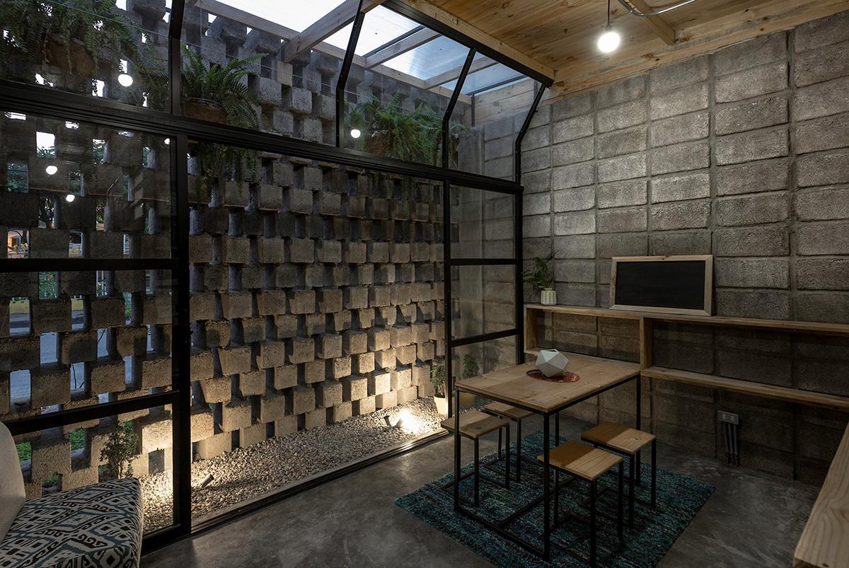 08-casa-bloques-natura-futura-arquitectura