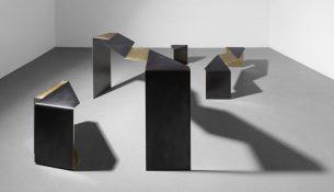 08-fold-collection-uhuru-design