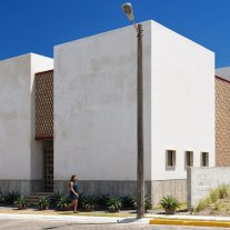 08-iguana-house-obra-blanca-foto-adrian-llaguno