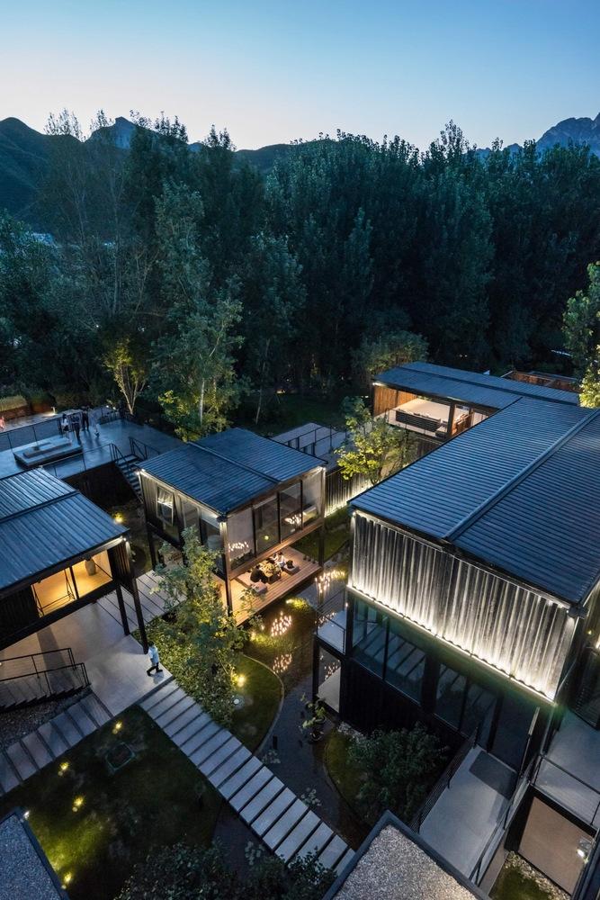 08-zhao-hua-xi-shi-living-museum-iapa-design-consultants